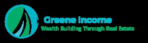 Greene Income